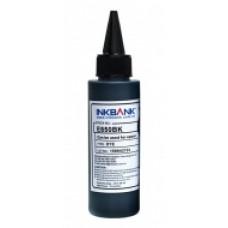 Чернила InkBank E850 Premium, 100мл., водорастворимые, Magenta - изготовлены с использование немецких материалов