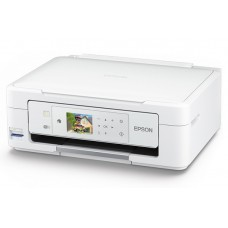 МФУ Epson Expression Home XP-435 с СНПЧ (C11CE62402)