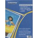 Фотобумага Colorwey глянцевая двухсторонняя А4 140гр. 50 листов